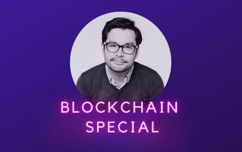 Blockchain Special