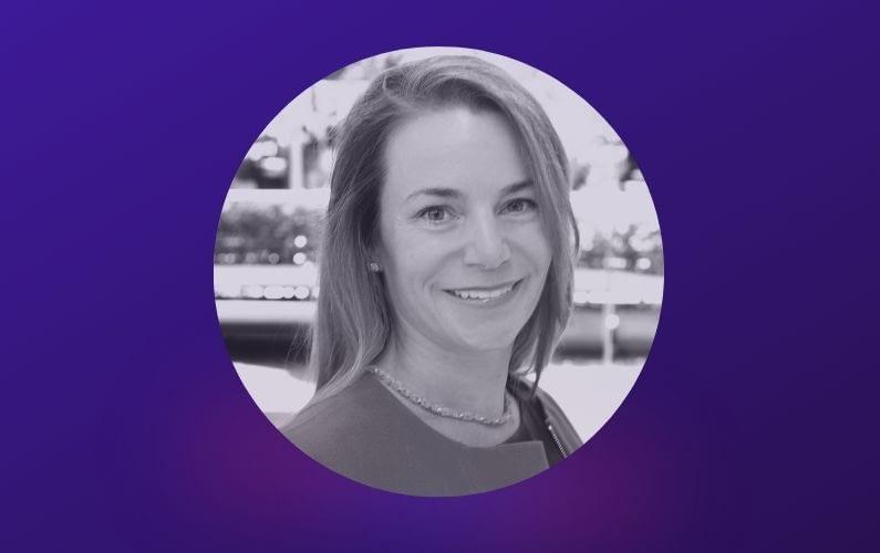 Melissa Widner Lighter Capital