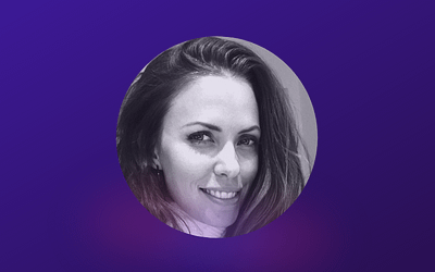Claire Alexander, Limepay – Careers Special