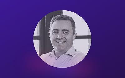 Jason Pellegrino, Domain Group