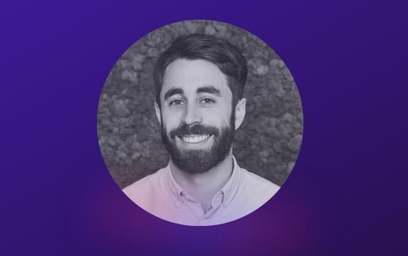 Tim Cameron Transferwise Fintech Australia podcast