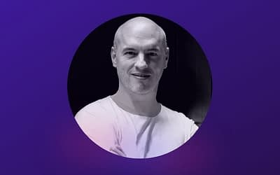Danny Gilligan, Data Republic