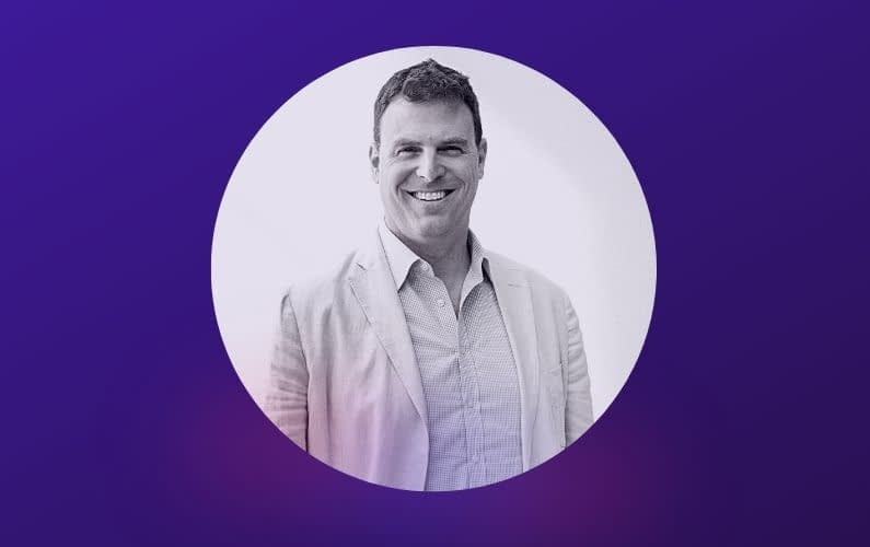 Yanir Yakutiel Lumi Fintech Australia Podcast (1)