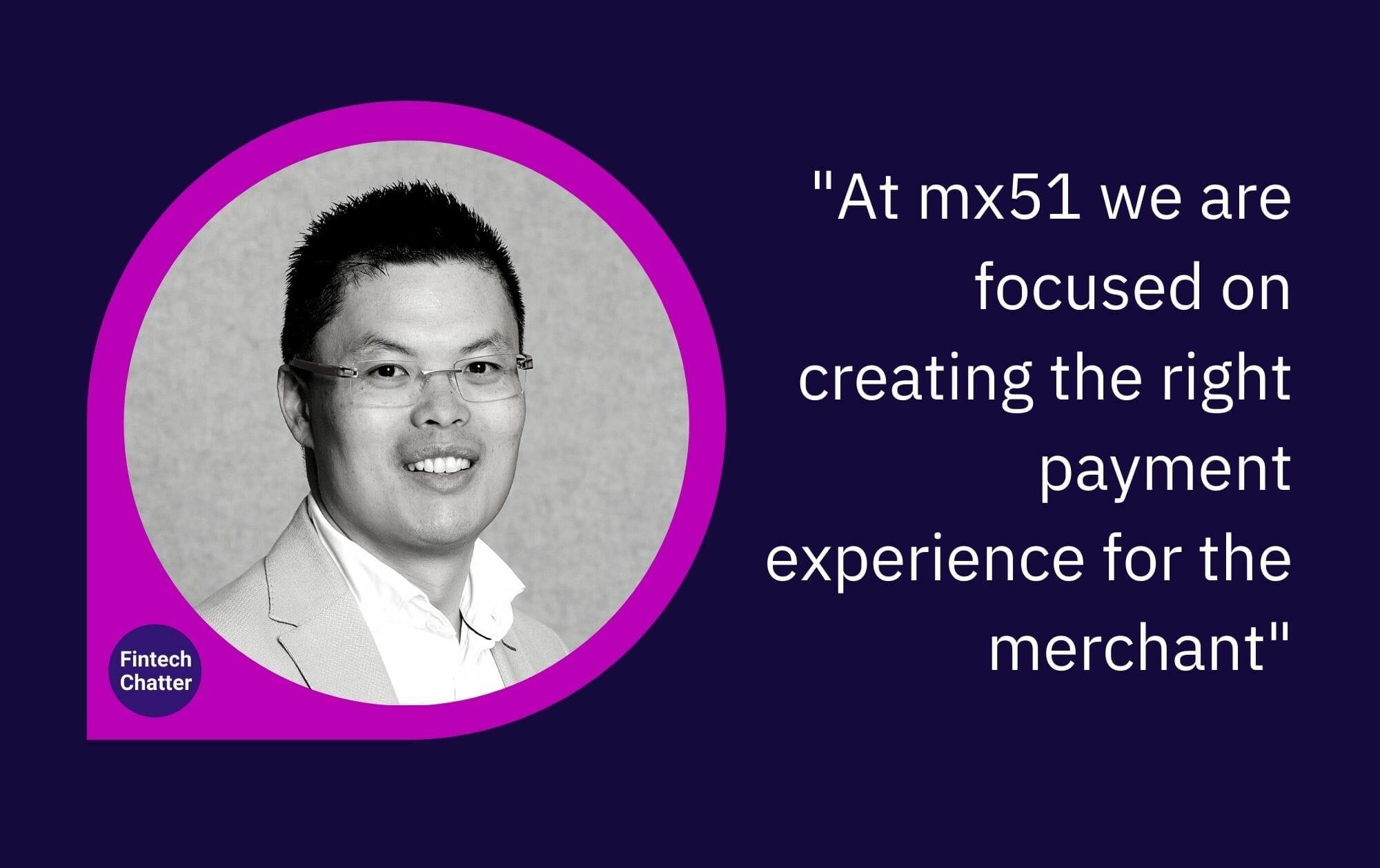 mx51 Victor Zheng
